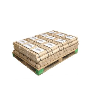 Briquette Logs